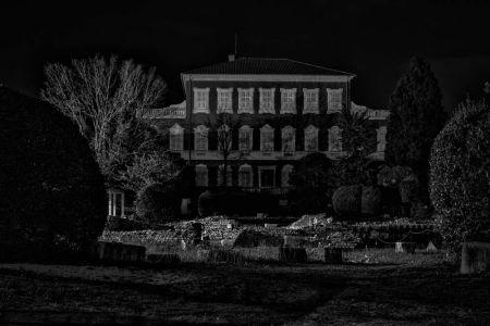 Gérard Besse - nocturne 2