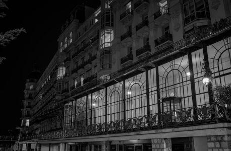 Gérard Besse - nocturne 3