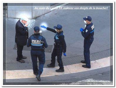 Blanche Bourdon - Vu De Ma Fenêtre 1