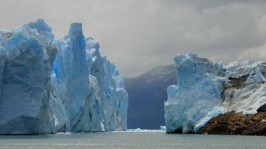 Jean-Michel Bockler, Patagonie