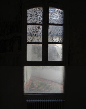 Philippe Panizzoli - Vu De Ma Fenêtre (2)