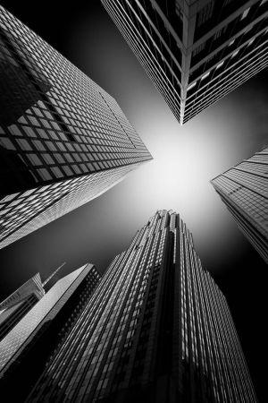 Tiago Ribeiro De Carvalho - Architecture Paradoxale -3