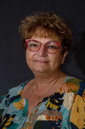 Lucienne Cervera-Lazon