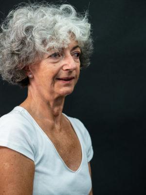 Geneviève Royer