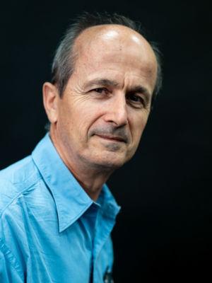 Gérard Besse