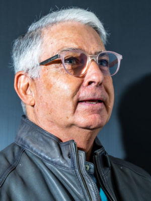 Jean Max Amoyel