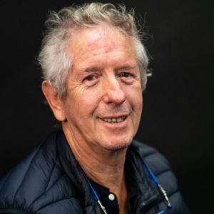 Jean-Paul Orlandini