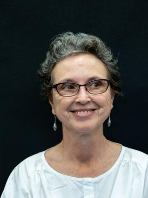 Kathleen Mazzocco