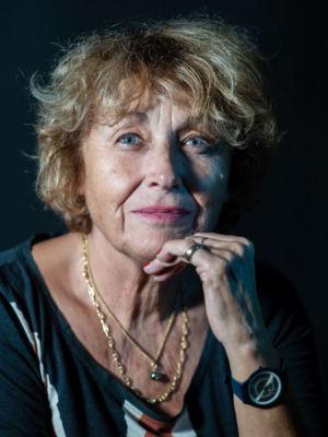 Michèle Brignone