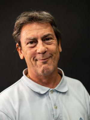 Philippe Panizolli