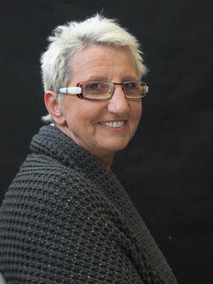 Sylvie Orlando