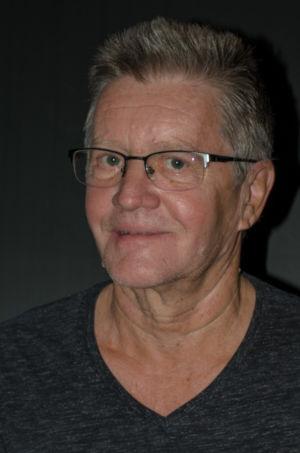 Thierry Destenay