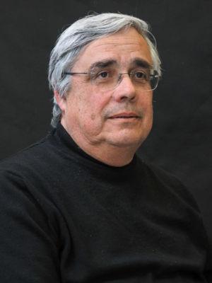 Tiago Ribeiro de Carvalho