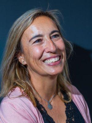 Valérie Dulac