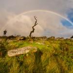 Rainbow, Yorkshire