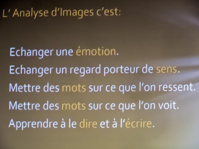 analyse-image-3