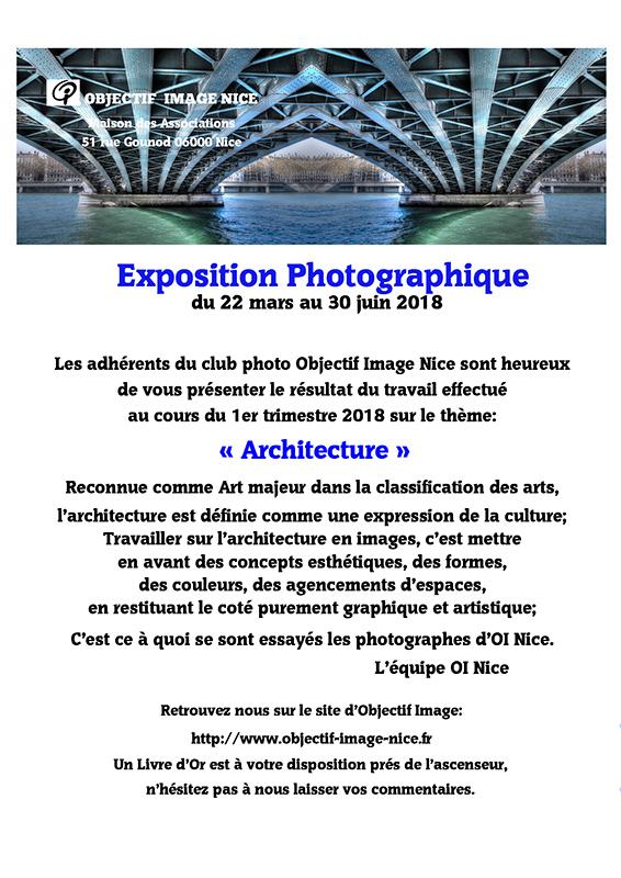 Affiche-Expo-OI-2018-Architecture