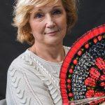 Martine Belmon
