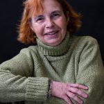Elisabeth Nicot