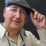 Jean-Michel Bockler