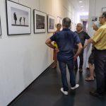 Notre expo Street Photo