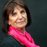 Marie-Fa Alizard
