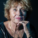 Michèle Brignonne